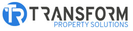 Transform Property Solutions