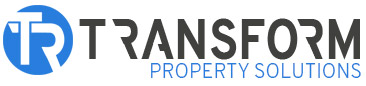 Transfor Property Solutions
